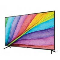 تلویزیون 50 اینچ