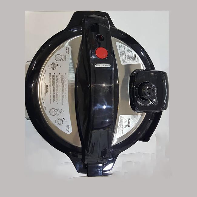 پلوپز هوشمند آزور مدل AZ501MC