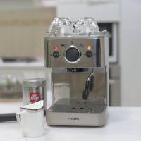 قهوه ساز نوا مدل 149