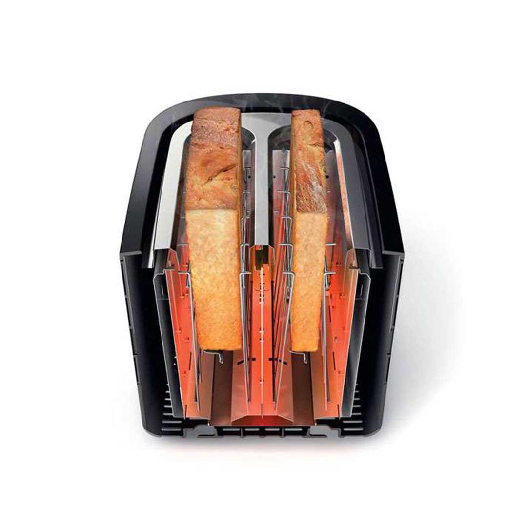 توستر نان فیلیپس مدل 2637