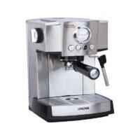 قهوه ساز نوا مدل 127
