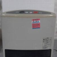 بخاری گازی برقی ژاپنی